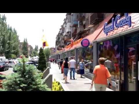 Yerevan, 02.06.15, Fuchik, Davitasheni K., Komitas, D.Anhaght