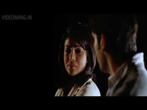 Anjaana Anjaani  (Sad version) (Anjaana Anjaani)Full_Song_Hd