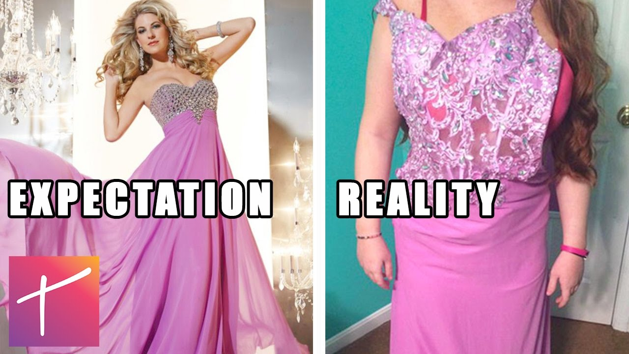 Online Shopping For Prom Dresses - Eligent Prom Dresses