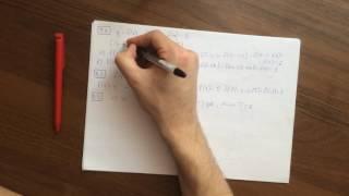 М10 (9.1-9.35). Функция. Периодические функции.