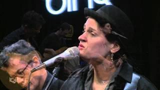 Madeleine Peyroux - Martha My Dear (Bing Lounge)