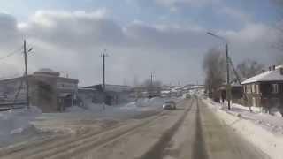 Поздравление с днем автомобилиста от Smotra.ru