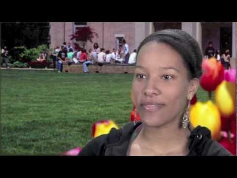 Forensic Linguistics Program - Lisa Young