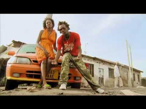 Ujio Mpya - Hardmad ft. Enika - HI RES