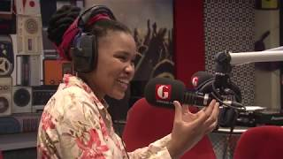 Myths People Circulate About Sex  | Indaba Lifestlye (Sex Talk) with Alex Mthiyane