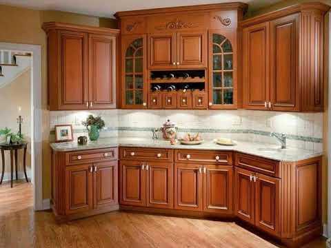 Top Kitchens Design Ideas !!