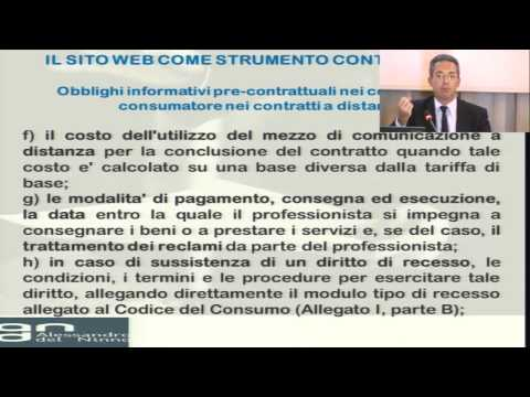 Workshop E-commerce Confindustria Vicenza - 9 Ottobre 2014