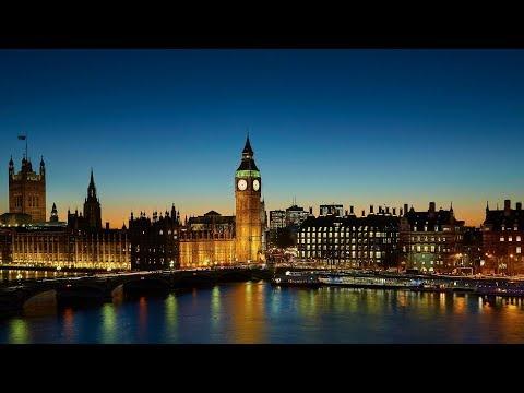 10 Best Hotels Near Westminster Bridge, London, England