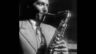 The Wrong Idea - Charlie Barnet