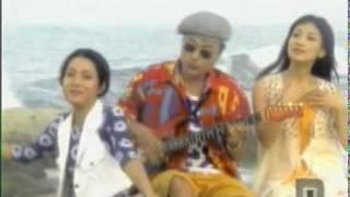 마로니에 - 칵테일 사랑(Marronnier - Cocktail Love) Korean MV