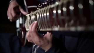 Eleanor Rigby - Sachal Studios Orchestra (Lennon - McCartney)