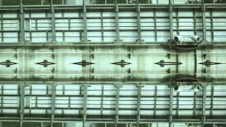 Brenk Sinatra - Perdido