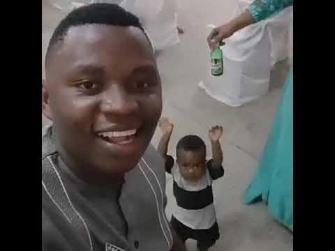 Download Mtt acheza ukumbn mwanzo mwsho atelekezwa na wazaz wake