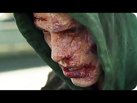 Trailer do filme Moss