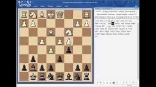 Live Stream: Bobby Fischer's Greatest Chess Games - IM Valeri Lilov [Sat 8 Sept, 3PM EST]