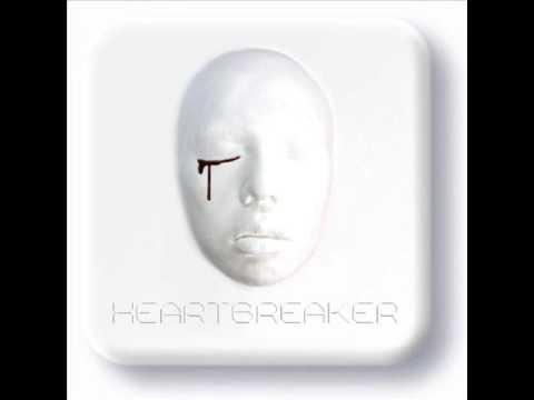 [HQ+MP3/ALBUM Download] A Boy - G-DRAGON