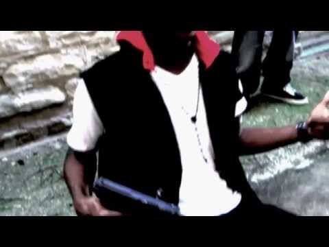 BeFo The Come Up The Movie (Official Trailer)