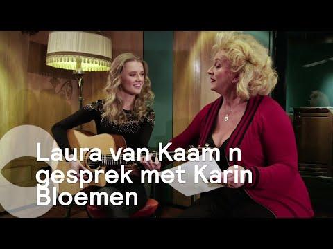 Interview met Karin Bloemen   Depressiegala