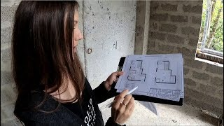 видео Дизайн двухуровневой квартиры