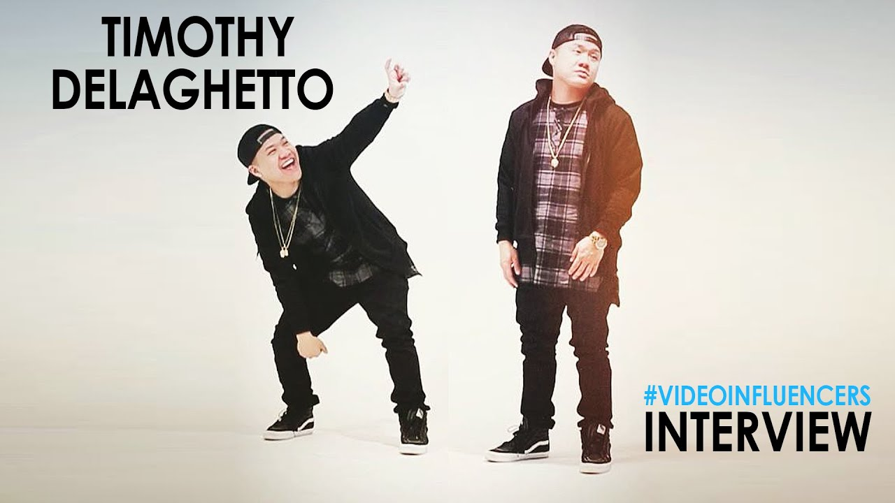 timothy delaghetto interview tips for success on timothy delaghetto interview tips for success on