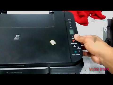 canon-solutions-g2110.g2111.g3110