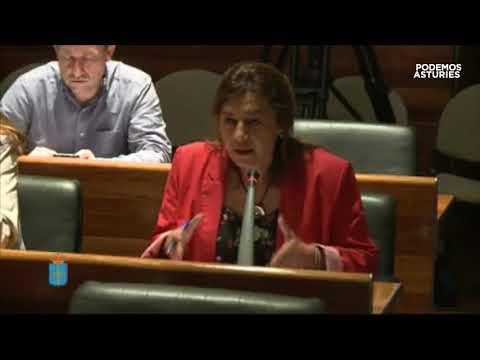 Incumplida la Resolución sobre jubilaciones sin penalizar, por incompetencia del Consejero d Empleo