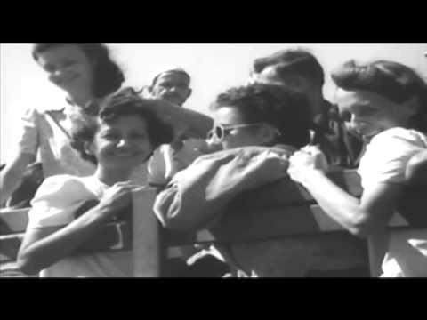 11th Airborne Los Banos Rescue February 23, 1945