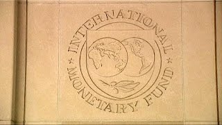 صندوق النقد الدولي يؤكد طلب اليونان تسهيل قرض جديد   26-7-2015