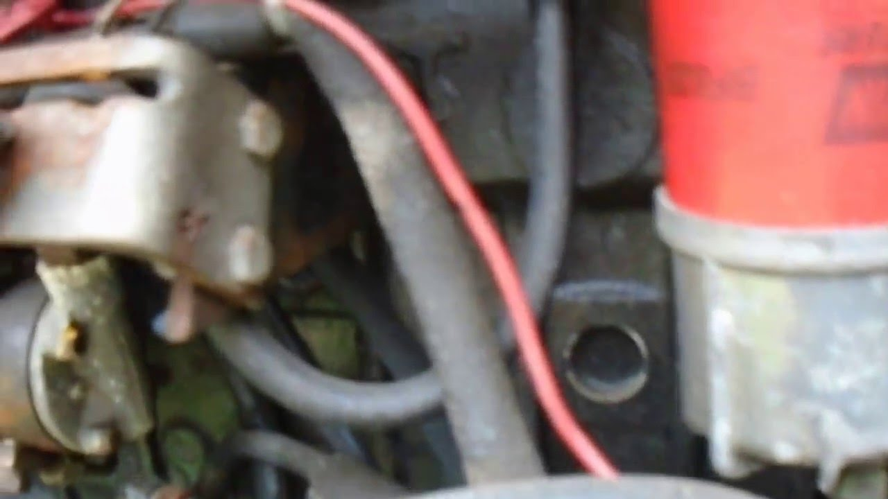 Watch likewise Migwelders together with Sa 200 Lincoln Welder Continental Engine likewise US7205503 in addition Bobcat 863 Hydraulic Diagram. on lincoln sa 250 welder wiring diagram