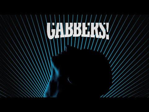 Габберы! / Gabbers! • 2013, 3Doc
