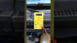 Video Regulagem vapor gasolina -1 download MP3, 3GP, MP4, WEBM, AVI, FLV Juli 2018