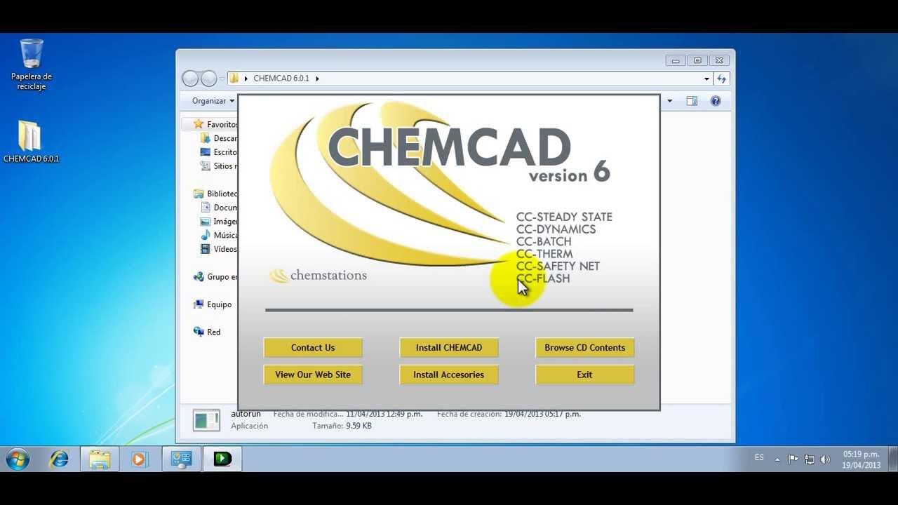 Chemstation Software Download Crack