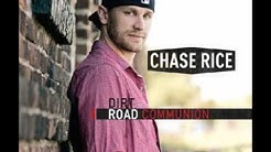 Chase Rice - The Little Things
