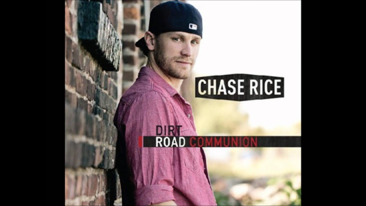 The Bachelor Could These 3 Chase Rice Songs Be About