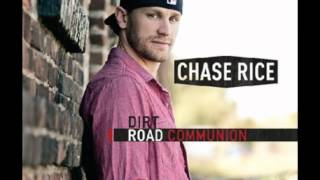 Watch Chase Rice The Little Things video