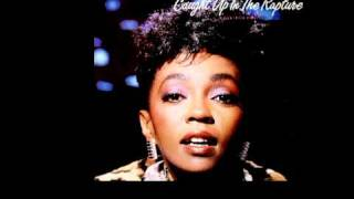 Anita Baker - Caught Up In The Rapture (Extended Version)