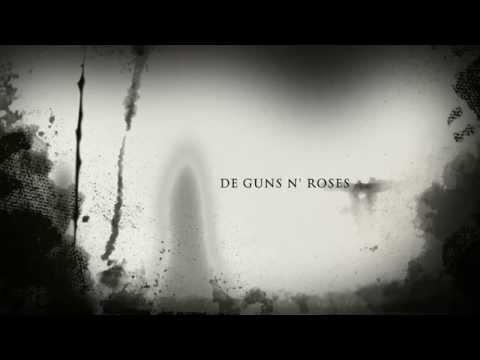 descargar-chinese-democracy-//-guns-n'-roses-//-mega-//-gratis