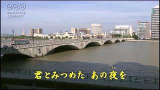 http://www1.nhk.or.jp/creative/about.html NHKクリエイティブ・ラ...