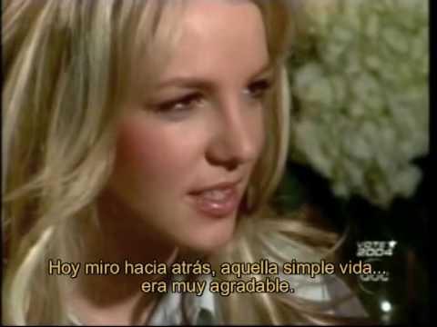 Britney Diane Nude Photos 66