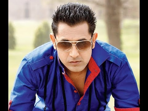 New Gippy gerewal movies - gippy grewal...