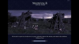 Medieval 2 Total War Rusya Oynanış Videosu - Rehber