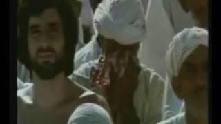 Peygamberimizin Ölüm Anı Büyük İbret -  Can Demiryel (Erdem Beyazıt)