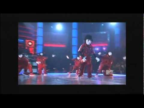 JabbaWockeez ABDC Season 6 Finale Performance