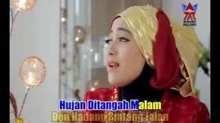 Best Pop Minang Vany Thursdila Manga Indak Denai