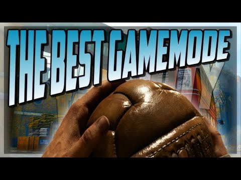 THE BEST GAMEMODE IN COD WW2!!! (CALL OF DUTY WORLD WAR II PPSH IRON CURTAIN GAMEPLAY)