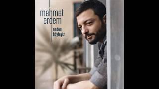 Mehmet Erdem - Hara (Single) 2018