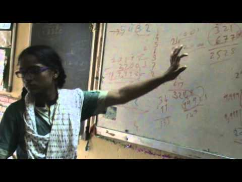 sum of numbers trick part 10
