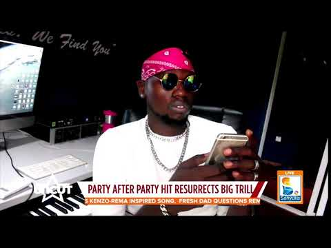 party-after-party-hit-resurrects-big-trill|-uncut-extra