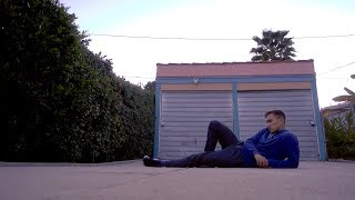 One of Ethan Hethcote's most recent videos: