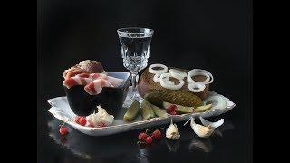 Рецепт домашней водки из домашнего спирта очень просто.